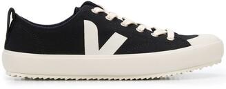 Veja Nova low-top sneakers