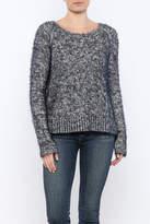 Lilla P Confetti Sweater