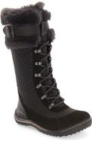 Jambu 'Williamsburg' Waterproof Tall Boot (Women)
