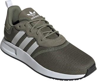 adidas X_PLR 2 Sneaker