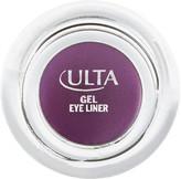 Ulta Gel Eyeliner