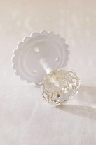 Urban Outfitters Crystal Door Knob Curtain Tie-Back