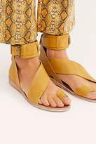 Free People Fp Collection Vale Boot Sandal by FP Collection at