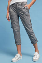 Marrakech Elle Cargo Pants