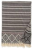 Rip Curl Del Sol Beach Blanket