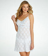 Hanky Panky Annabelle Lace Chemise