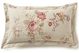 Southern Living Charlotte Breakfast Pillow