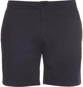 Orlebar Brown Alusky cotton-blend shorts