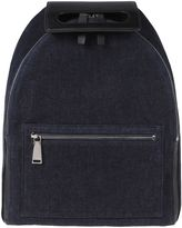 Jil Sander Backpacks & Fanny packs