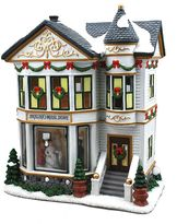 St Nicholas square village collection angelina's bridal shoppe
