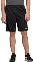 adidas D2M 3-Stripes Sports Shorts