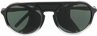 Vuarnet Ice sunglasses