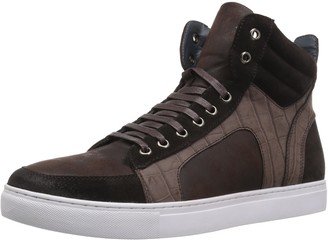English Laundry Men's Makin Fashion Sneaker