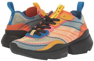 Rag & Bone Manston Sport (Golden Haze) Women's Shoes