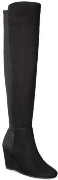 Zigi Heide Dress Boots Women's Shoes