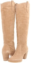 KORS Michael Kor Wytan Women' Pull-on Boot