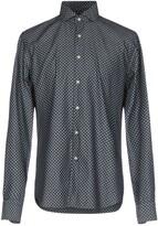 Xacus Shirts - Item 38665526