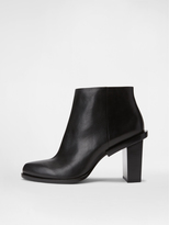 DKNY Pine Ankle Boot