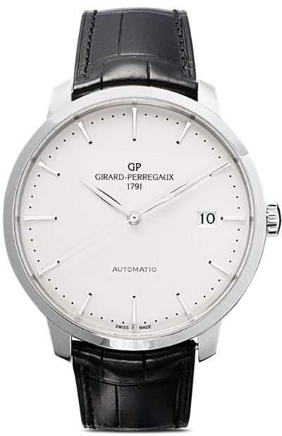 Girard Perregaux Girard-Perregaux 1966 44mm