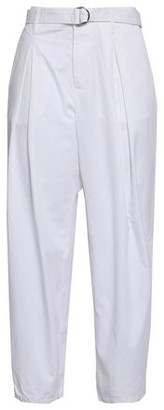 Filippa K Casual pants