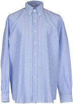Lorenzini Shirts