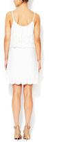 Dolce Vita Jeralyn Eyelet Dress