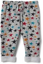 Gap Cozy pants