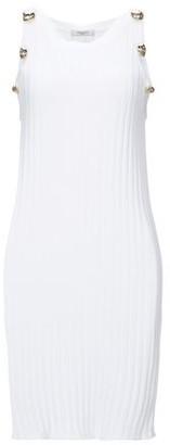 Charlott Short dress
