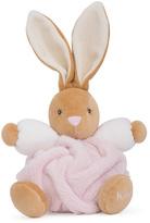 Kaloo Pink Plume Rabbit Plush Toy