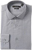 John Varvatos Slim Fit Dress Shirt