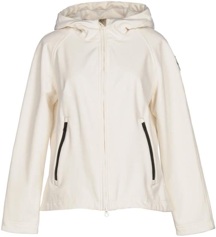 BPD Be Proud of this Dress Jackets - Item 41728497BI