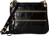 Hobo Vintage Everly Cross Body Handbag