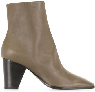 Pierre Hardy Dalva ankle boots