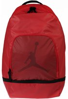 Jordan Nike Jumpman Graphic Backpack Mens 656910-695 Size Xl