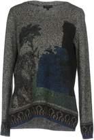 Roberto Collina Sweaters - Item 39790577