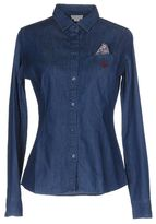 U.S. Polo Assn. Denim shirt