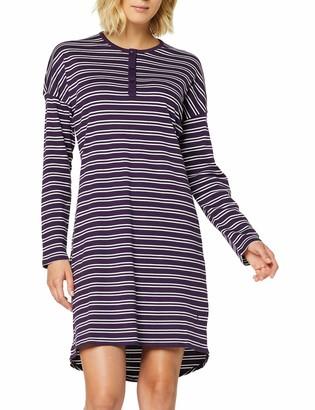 Seidensticker Women's Sleepshirt 1/1 100 cm Nightgown