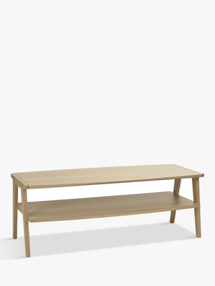 John Lewis & Partners Duhrer Coffee Table