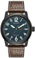 Citizen Watch Men's BM8478-01L