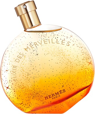 Hermes Elixir des Merveilles Eau de Parfum Spray