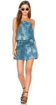 Blue Life Good Karma Mini Dress