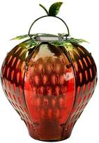 Smart Solar Solar Strawberry Lantern