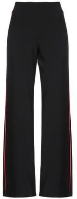 Asap Casual trouser