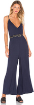 The Fifth Label Animated People Jumpsuit