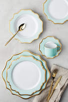 Anna Weatherley Anna's Palette Five-Piece Place Setting