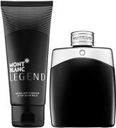 Montblanc Mont Blanc Legend Duo