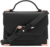 Mackage Keeley Crossbody