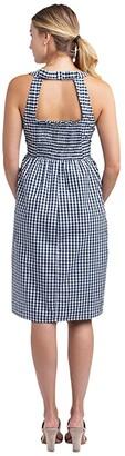 Nom Maternity Molly Maternity Dress