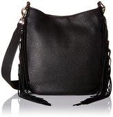 Rebecca Minkoff Lima Crossbody Hobo Bag