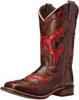 Laredo Women's Paprika Western Boot
